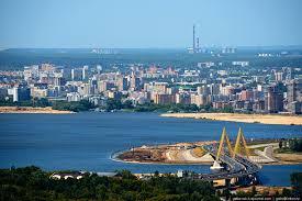Ново-Савиновский район назван его жителями лучшим в Казани