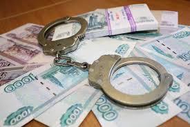 В Казани вынесли приговор руководителю турфирмы «ВолгаИнтурЦентр»