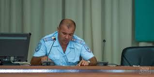 Ленар Габдурахманов стал руководителем ГИБДД Татарстана