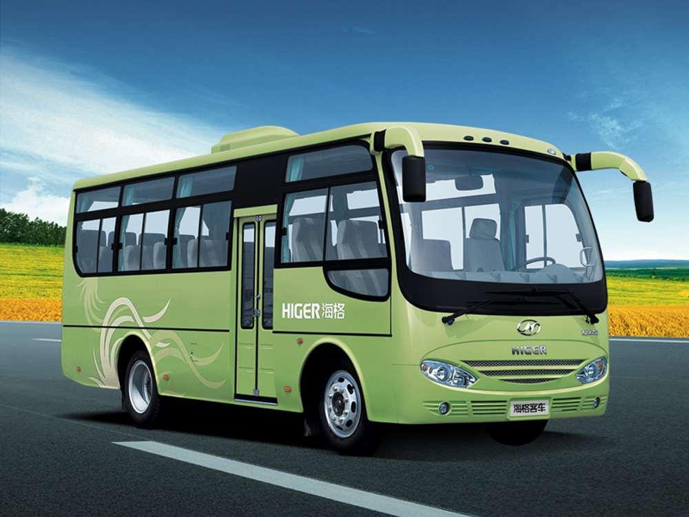 сердце картинка автобус и деньги получают футболисты россии