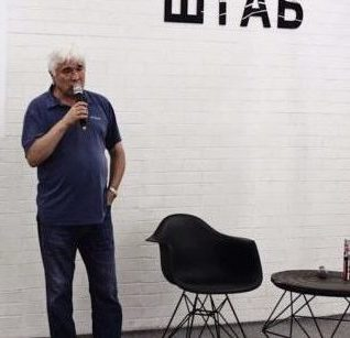 Евгений Ловчев о сборной России: «Мы создали команду, её надо доводить до ума. Ничего нельзя менять»