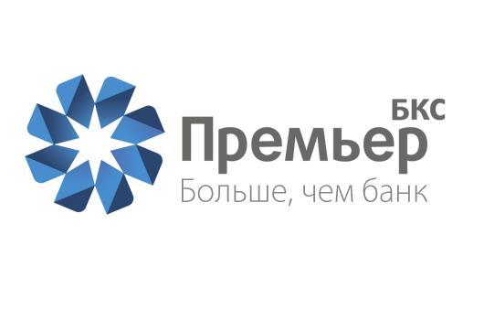 bcs-logo-social