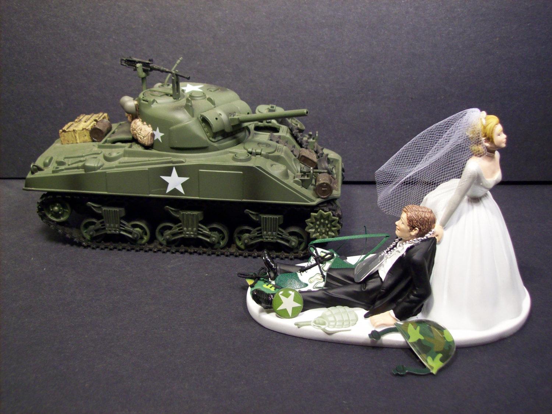 невеста танкиста