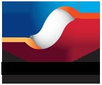 1 logo конкурс СМИ международный