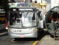 метробус
