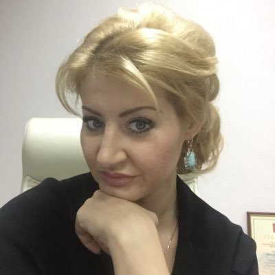 таркаева