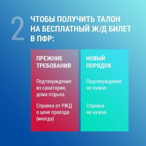 7-kyyGgKavI