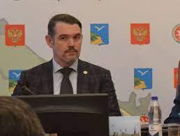 лоханов