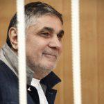 Шакро Молодой заведовал деньгами всего преступного мира России