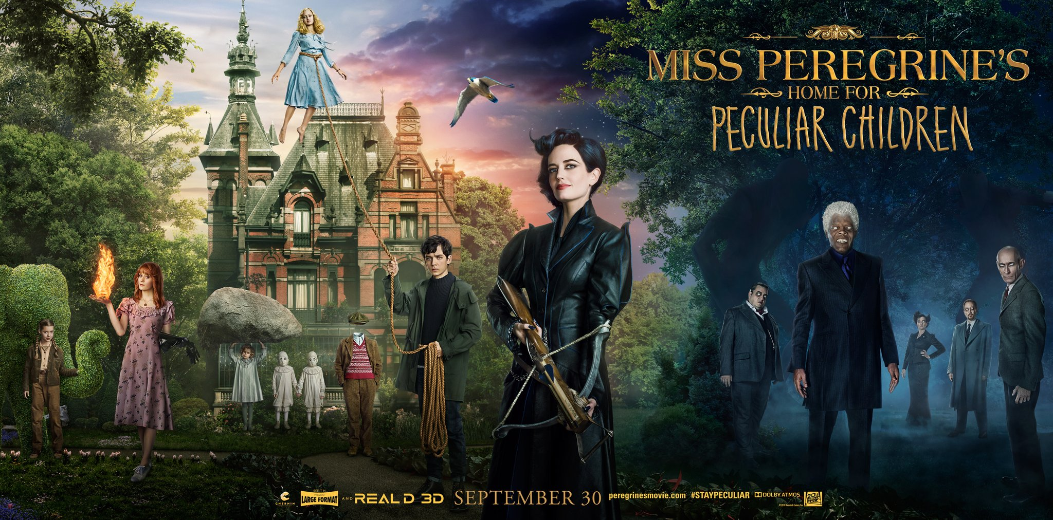 miss-peregrine-s-home-for-peculiar-children-hd-desktop
