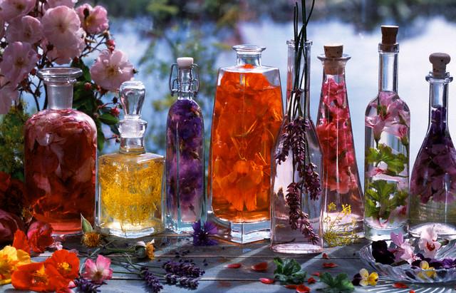 У Татарстана появится фирменный аромат