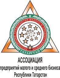 Члены ассоциации МСБ Татарстана подозреваются в многомиллионных хищениях