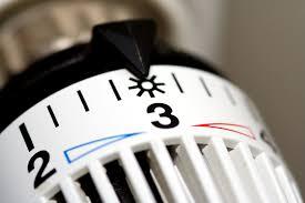 875 домов Казани не имеют общедомовых приборов учета потребления тепла