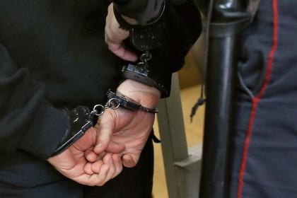 В Приморье сын директора школы задушил учительницу