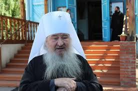 У московской патриархии нет вопросов к митрополиту Феофану