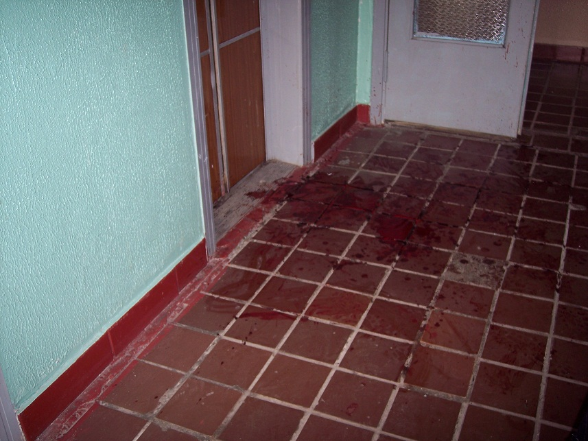 Вступил всилу вердикт убийцам гендиректора «Татсантехмонтаж»