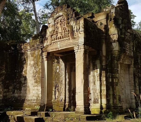 минниханов ангкор ват фото инстаграм