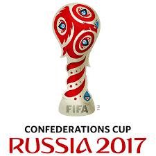 жеребьевка Кубка конфедераций