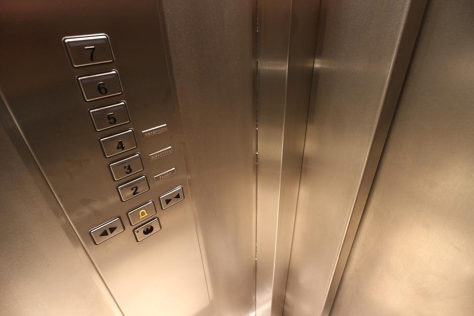 лифт казань