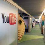 Россиян могут отключить от YouTube