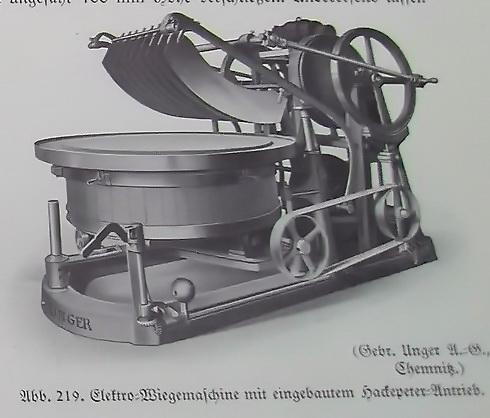 der-praktische-fleischer-1931-metzger-schlachter-wurstfabrik-_57-2