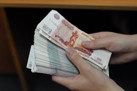 вручила мошенникам 10 млн. рублей за снятие порчи