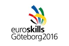 чемпионат рабочих профессий EuroSkills