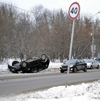 мусина авария дтп внедорожник