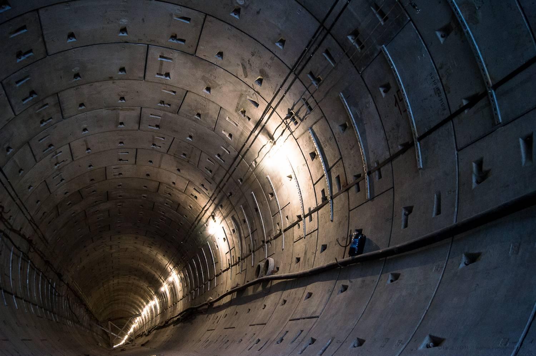 метро казань