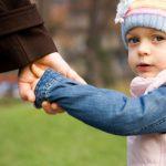 Усыновление-ребенка-суд