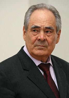 shaimiev