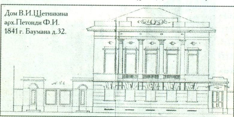щетинкин32