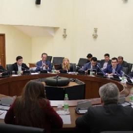 совет по предпринимательству татарстан