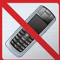 телефон недоступен