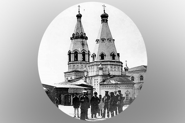 gostinodvorskaya_595