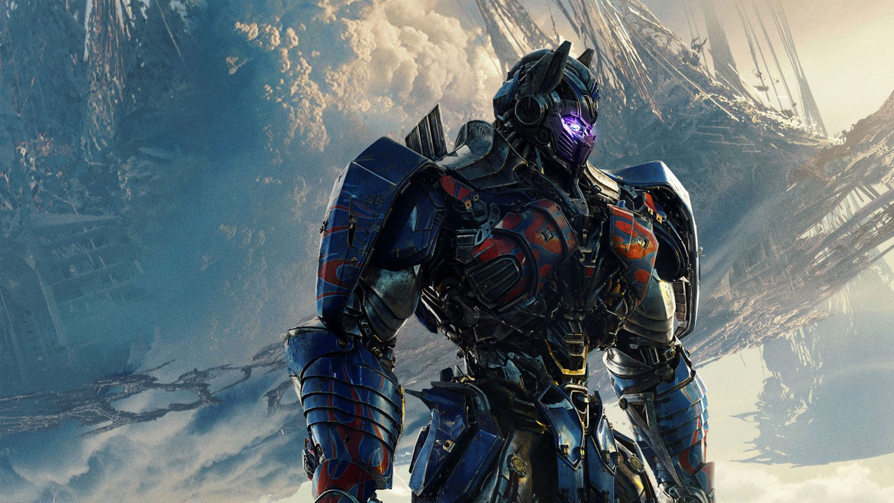 transformers-the-last-knight-201