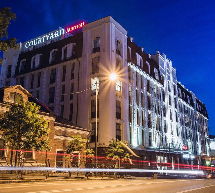 courtyard-by-marriott-kazan-kremlin-i9953441x1
