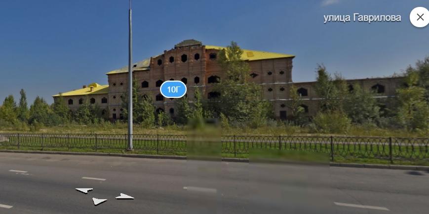 российский ведический университет казань