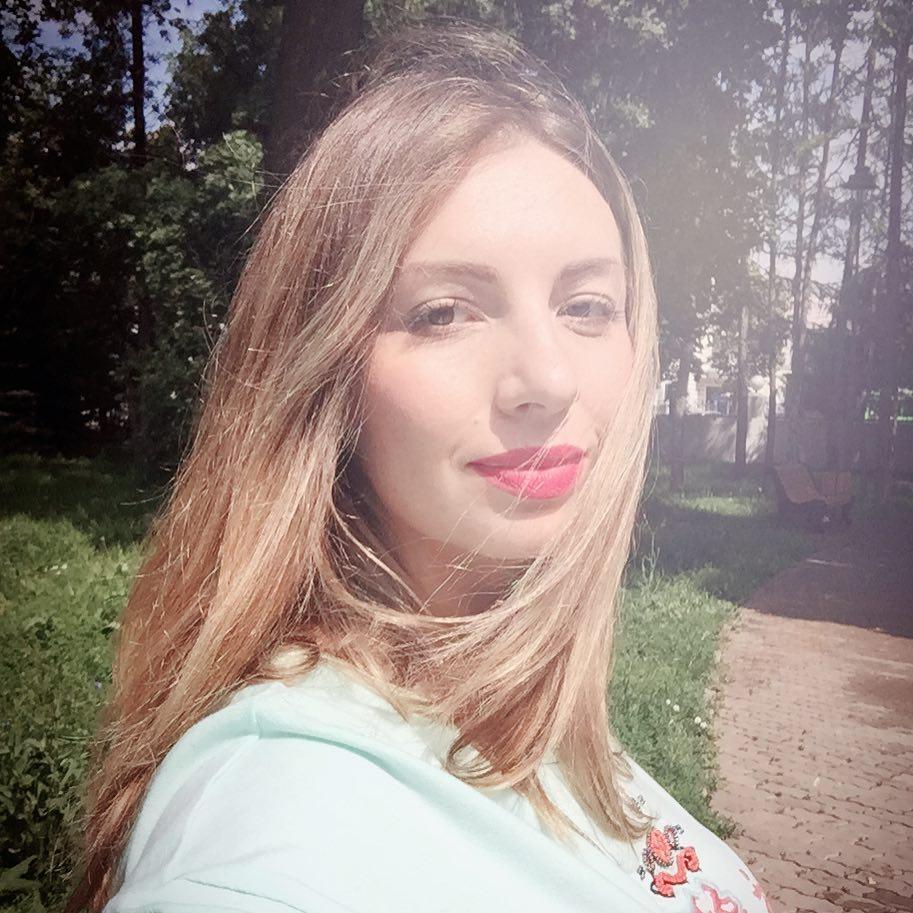 владимирова