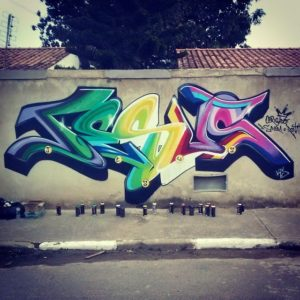 Jesus-graffiti-Kane