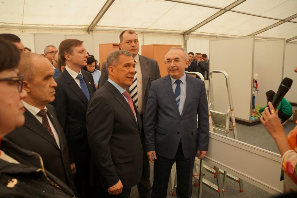 ильдар насретдинов казанский кооперативный институт 2