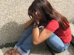 изнасилование школьницы