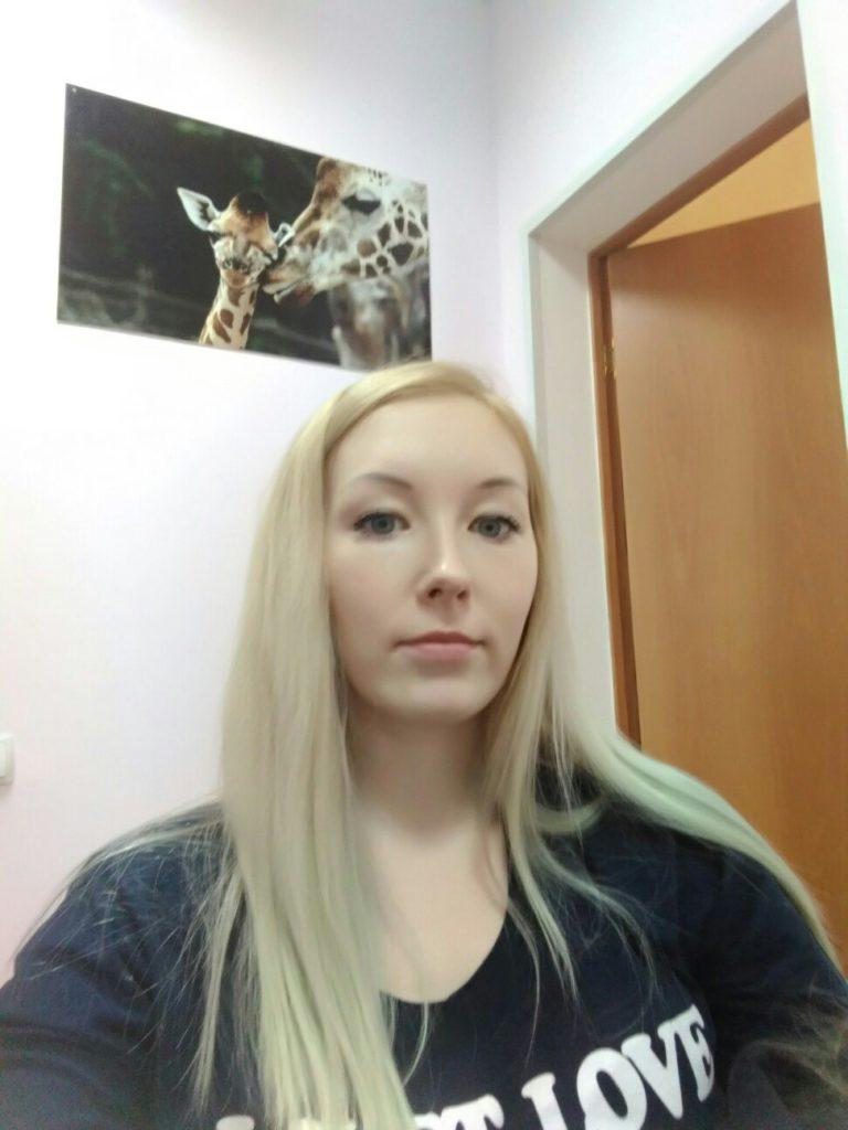 Дарья Цвященко (1)