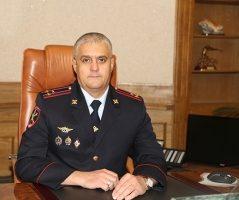 Роберт Хуснутдинов