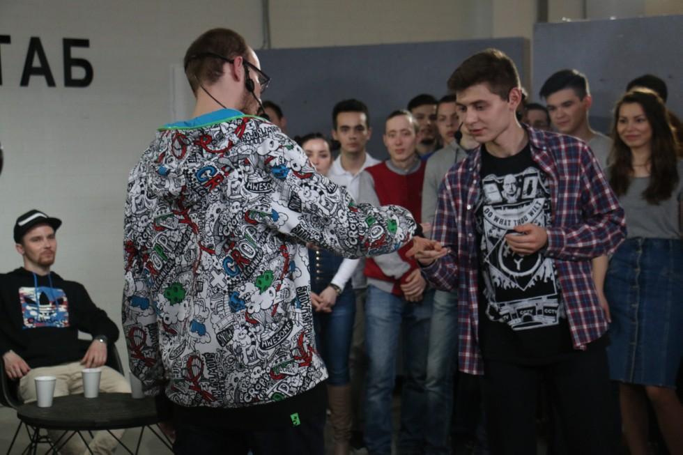 БИИТВА3