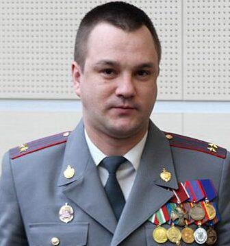 Руслан Халимдаров2