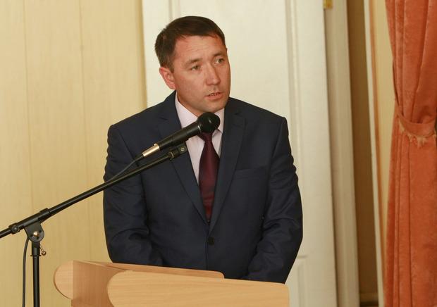 эдуард дияров