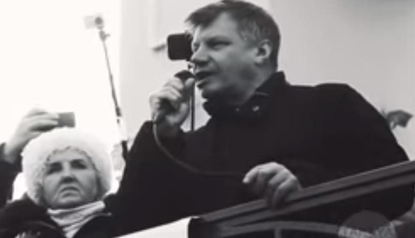 шамсутдинов парнас