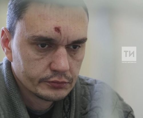 Даниил Котенев