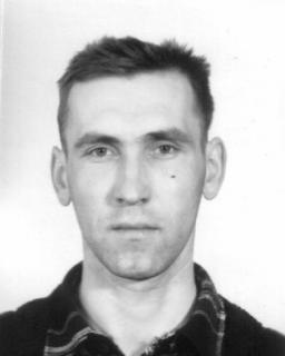 Сергей Шлентов